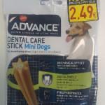 dental-snack-2